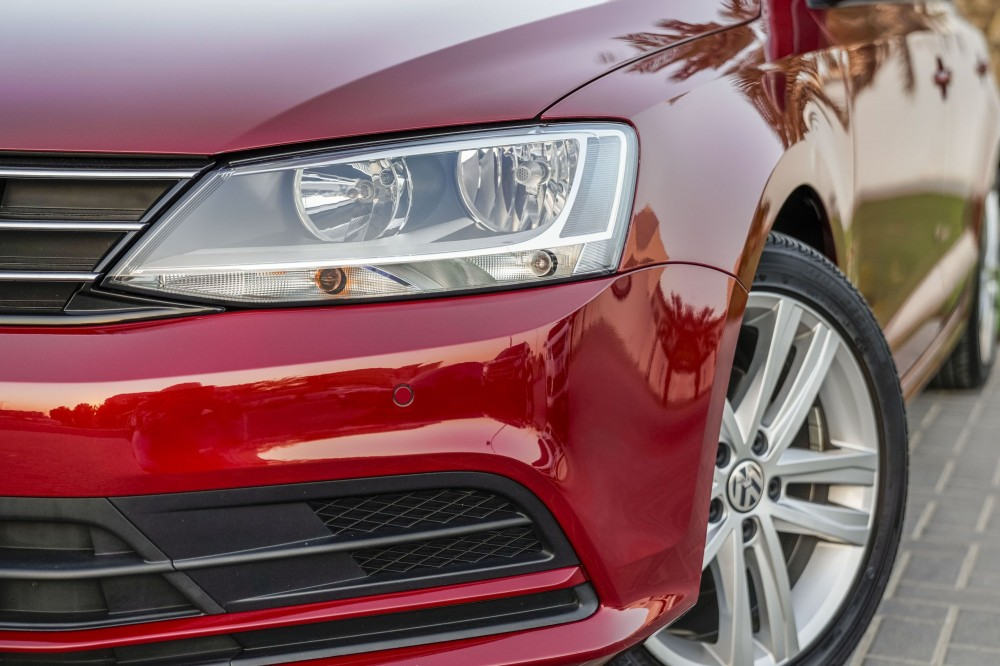 buy approved Volkswagen Jetta without downpayment