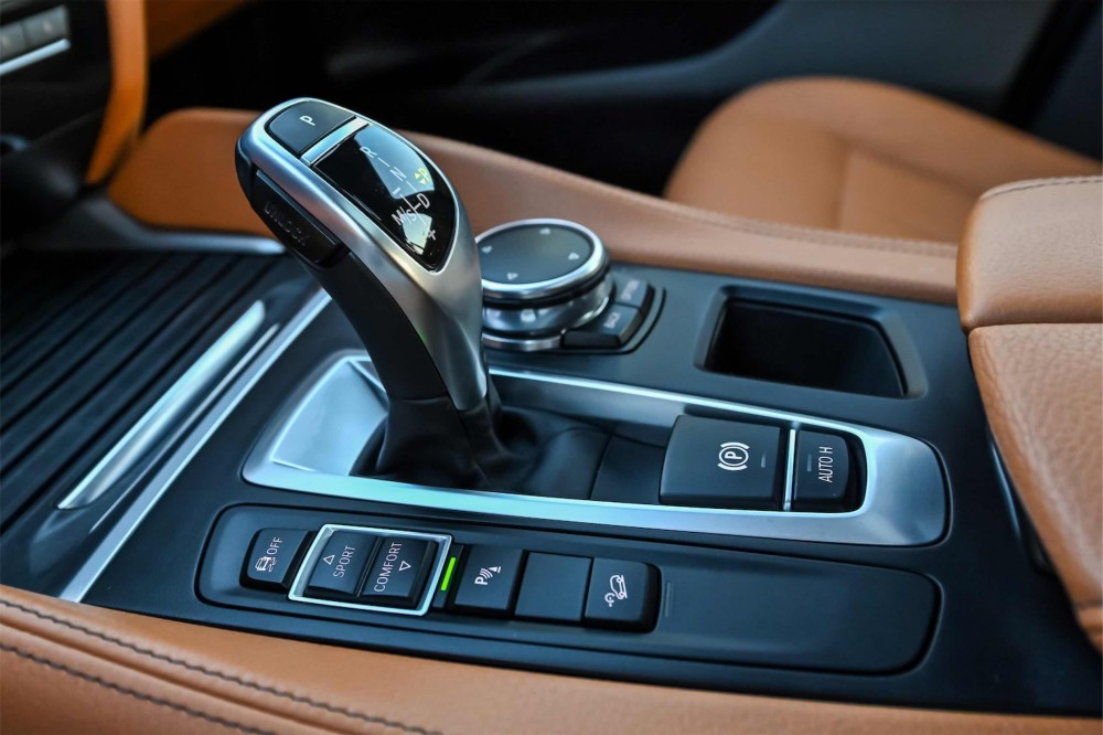 buy certified BMW X6 without downpayment