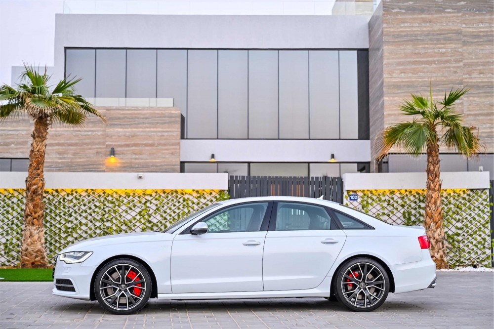 buy approved Audi S6 V8 without downpayment