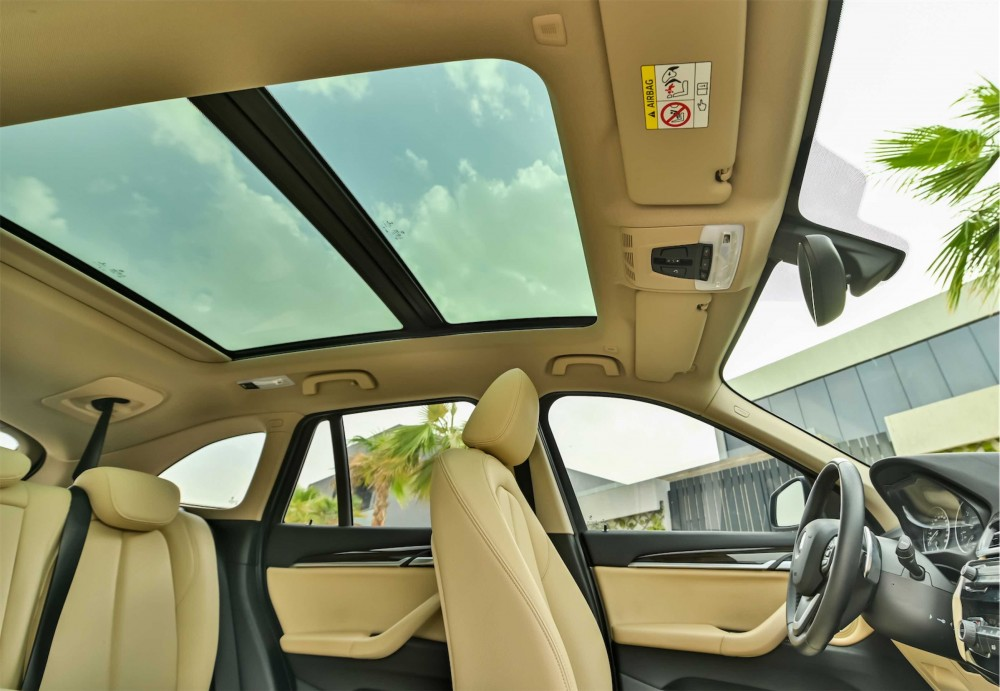 buy approved BMW X1 sDrive20i in UAE