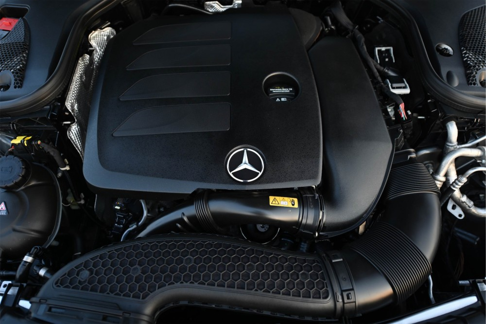 buy used Mercedes-Benz E300 without downpayment